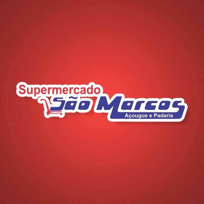 Supermercado São Marcos